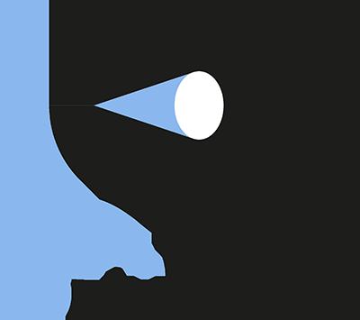50 lat Teatr Ochoty